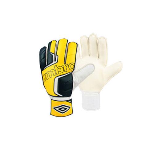 Umbro Veloce II Glove