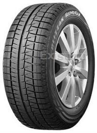 Bridgestone PXR0452803