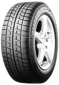 Bridgestone PXR0453203