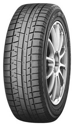 Yokohama Ice Guard IG50 185/65 R15 88Q