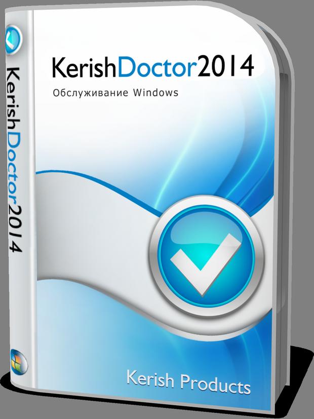 Kerish Doctor